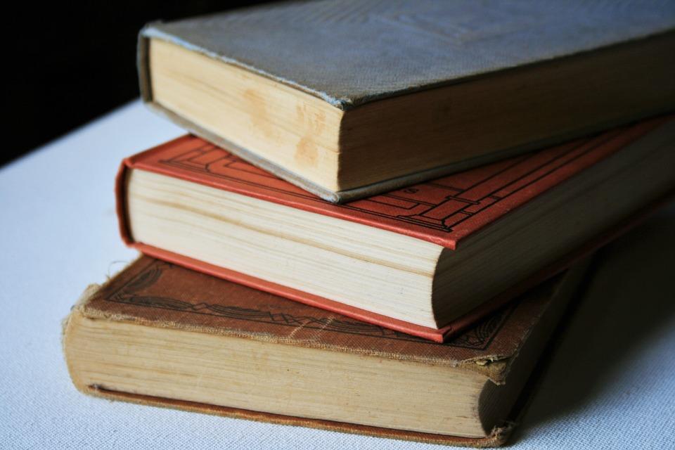 mostra mercatino libro a torino