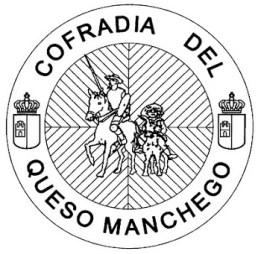 cofradi2