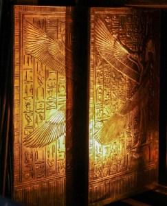 tutankhamun-484704_400