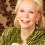 Louise Hay Affirmations for Chronic Fatigue