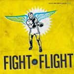 Making Friends with Fight or Flight - Your Fears