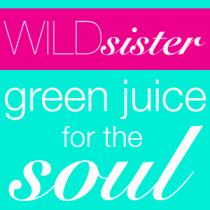 greenjuicead