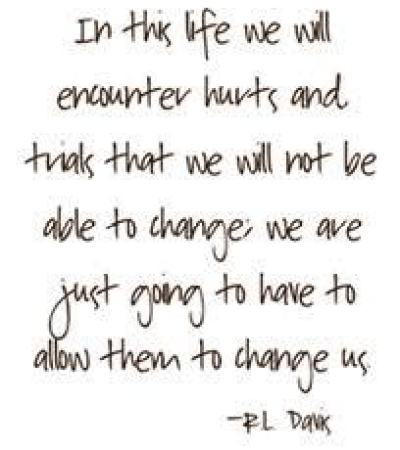 grieving-quote-1