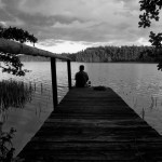 How to Cope with Loneliness in Chronic Illness