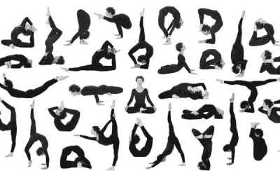 main_yoga