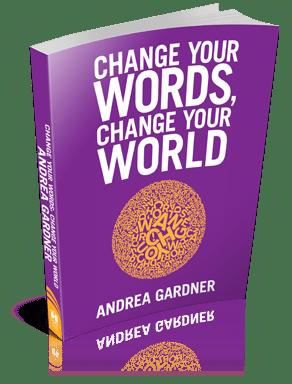 ebook_change_your_words