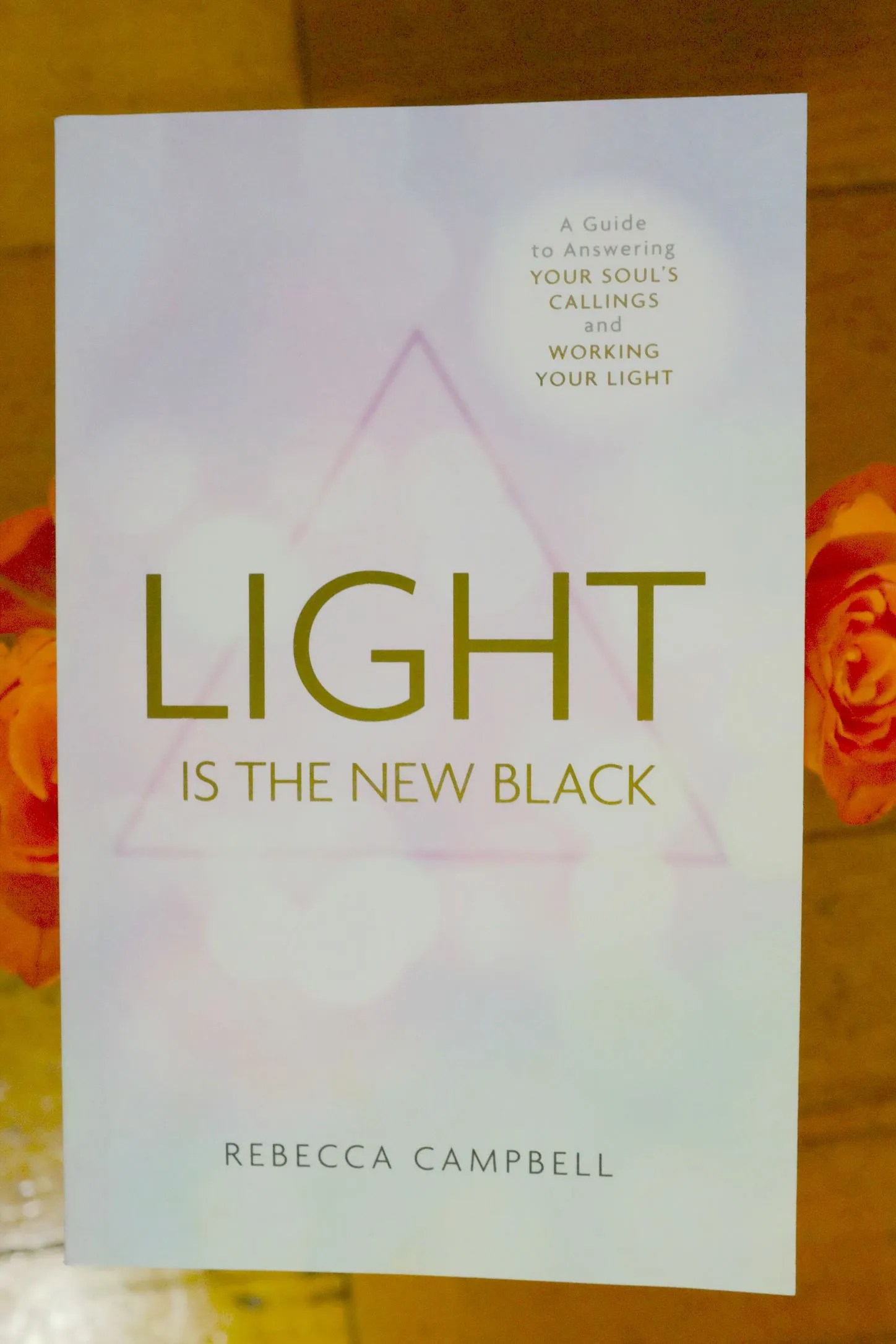 Light is the new black 1