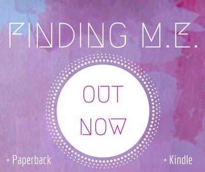Finding M.E.