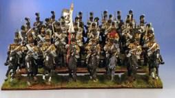 28mm Napoleonic