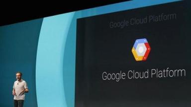 google_cloud_summit_treinamento