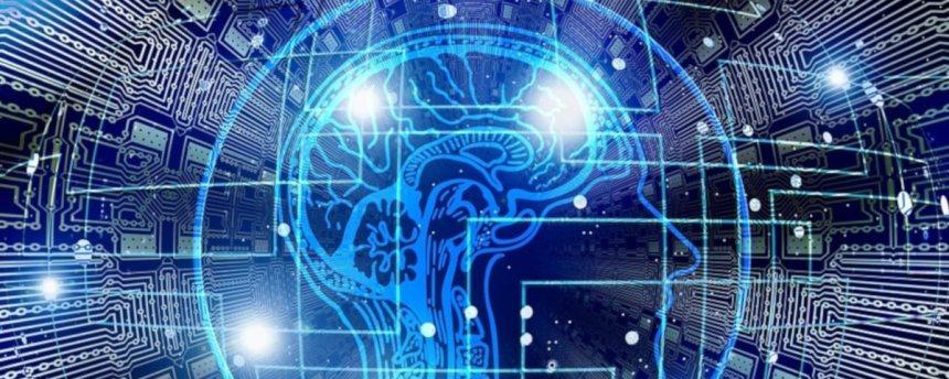 Como utilizar as ferramentas de Inteligência Artificial disponíveis atualmente
