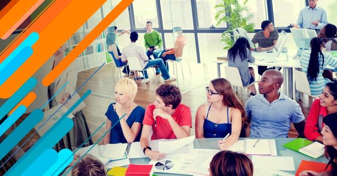 Meetups Blog Post Image