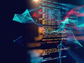 Brasil é 9º maior mercado de software do mundo