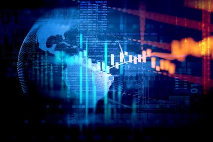 big_data_charts_graphs_fintech_global_world_network_blockchain_transactions_connections_thinkstock_857670724-100749744-large