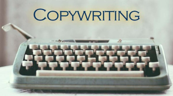 kopywriting-escola-de-copywriting