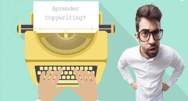 aprender-copywriting