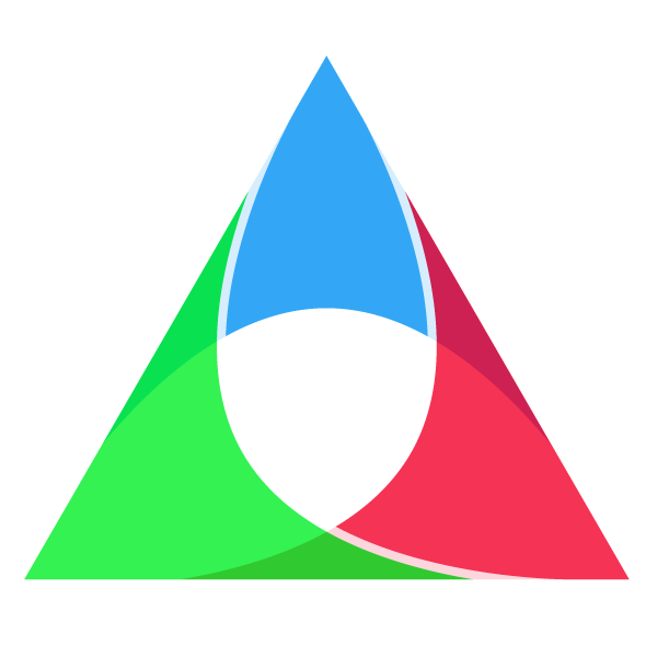 Conrad Freese Logo