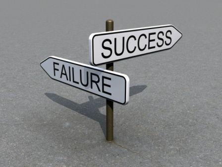 estrategia de marketing para alcanzar el éxito