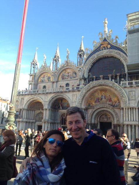Fin De Semana En Venecia   Escapadita Romántica