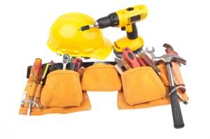 DVBE Electrical Supplies Sacramento Conrad Supply Inc