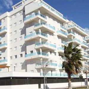 apartamentos_blaumar