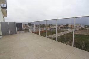 2 residencial Xaloc