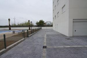 6 residencial Xaloc