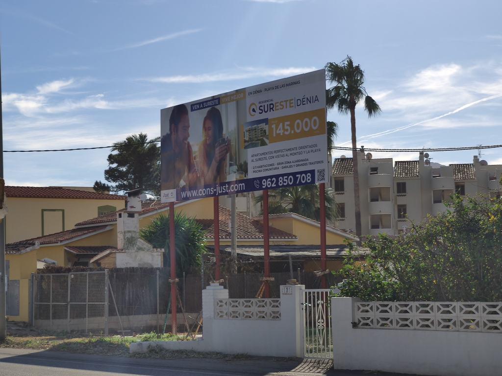 viviendas desde 145000 euros mas iva