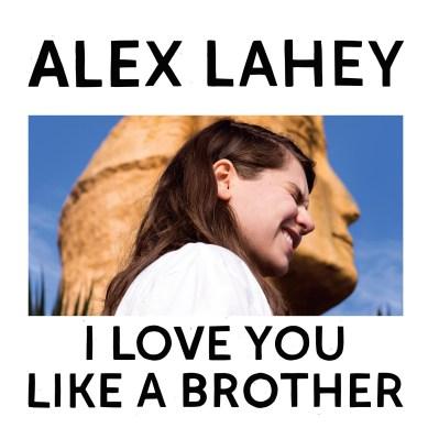AlexLahey_CoverArt