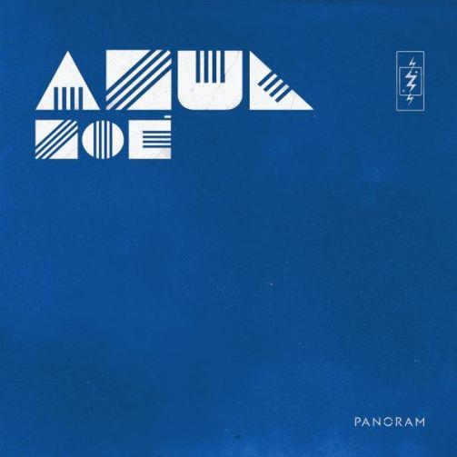 zoe-azul-lyrics-391202