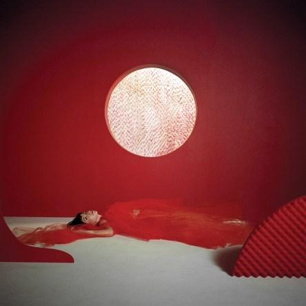 iansweet-crushcrusher-cover-3600x3600