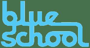 blueschool
