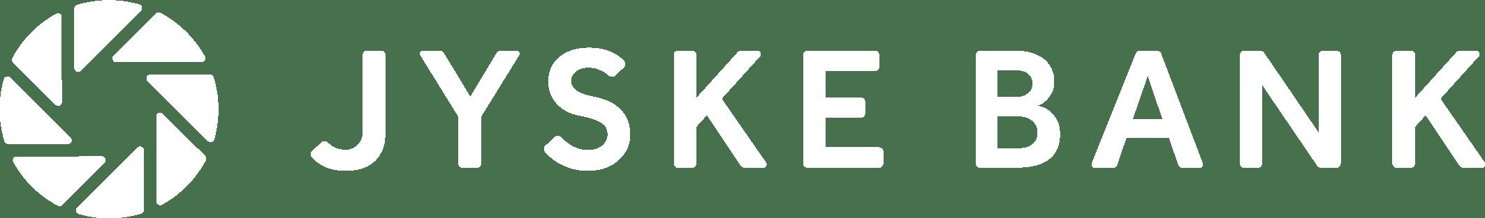 Ny fiberinfrastruktur fremtidssikrer Jyske Banks forretning