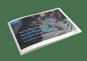 security e-book