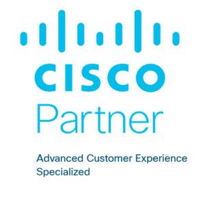 Cisco Advanced Customer Experience Specialized