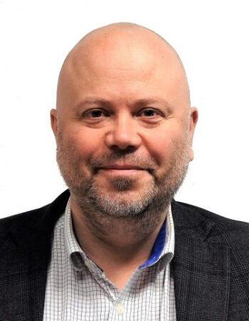 Björn Videnberg