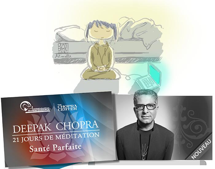 deepak_chopra