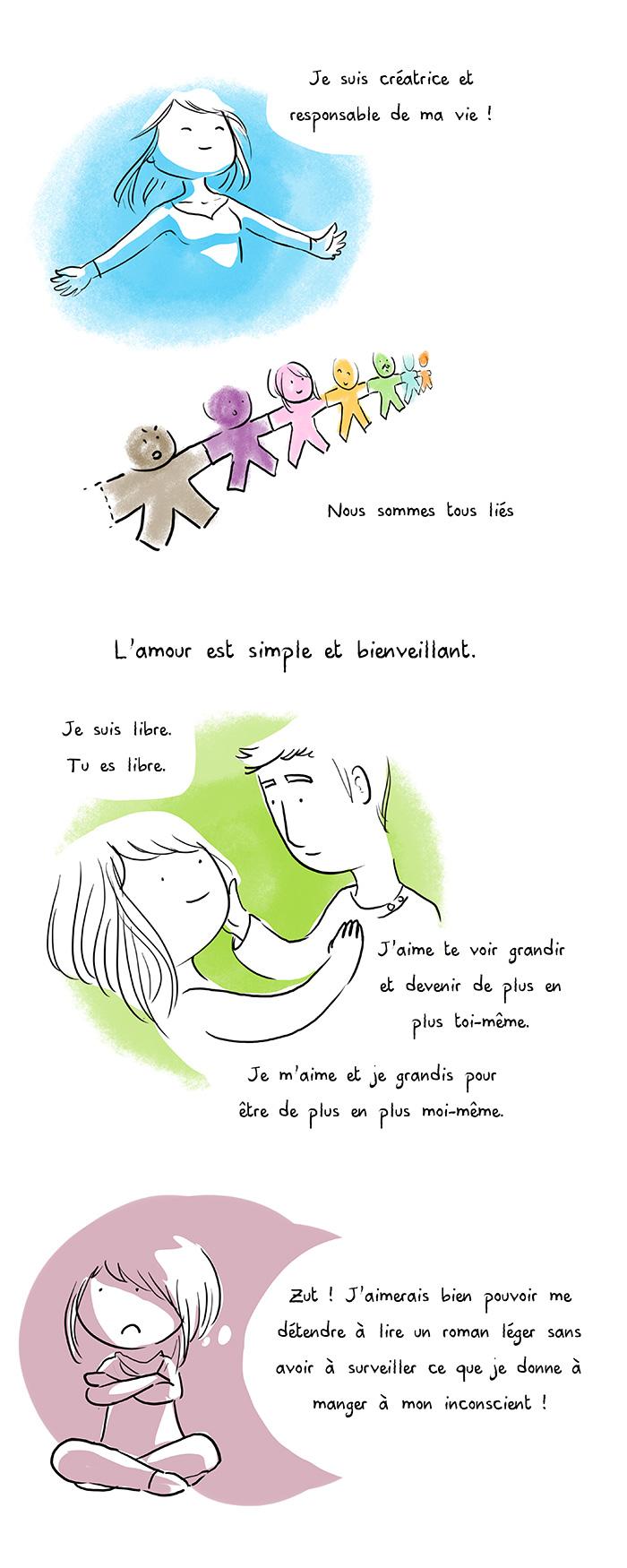 roman_d'amour_05