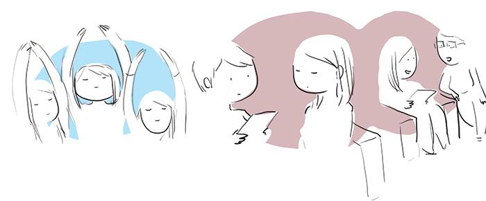 Atelier_Emotions_04