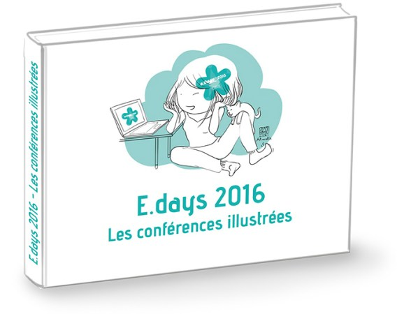 edays-2016_illustractions_packaging