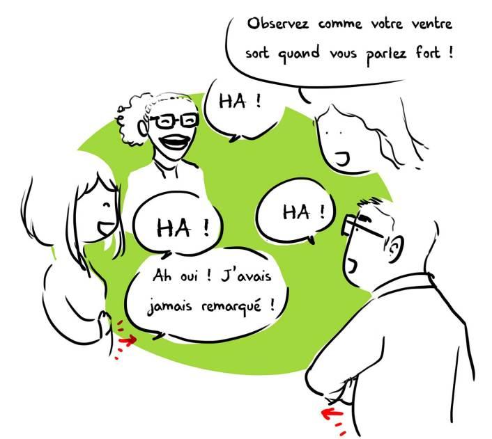 03_coaching_vocal