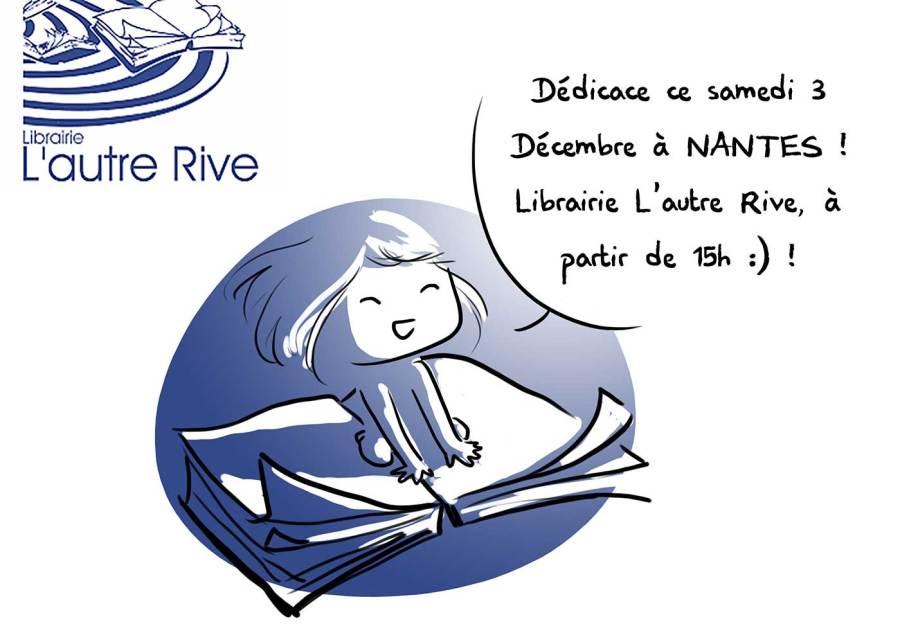 dedicace_nantes