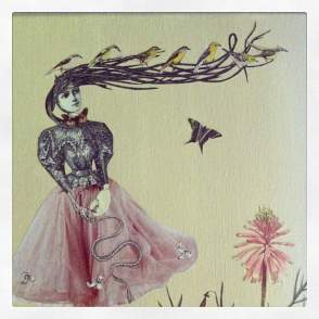 creatures-collages-beetle-blossom-6