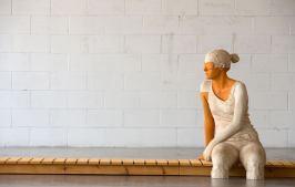 wood-sculptures-Willy-Verginer-8