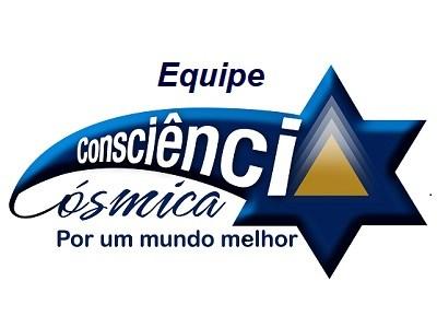 A Equipe Consciencia Cosmica