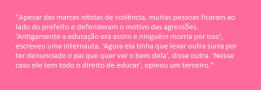Saiba mais sobre a história: http://www.pragmatismopolitico.com.br/2015/11/prefeito-espanca-a-filha-em-nome-da-moral-e-e-elogiado-por-internautas.html