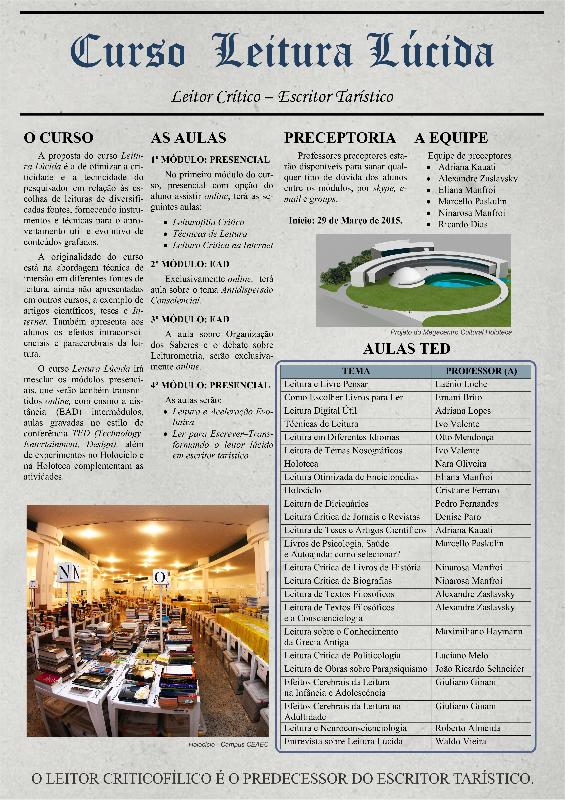 folder_leituralucida_interno