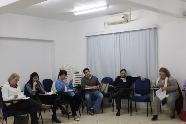 CURSOS_DILEMAS COSMOETICOS_15_07_12_b