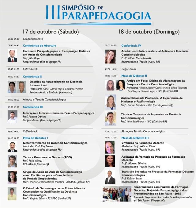 Simposio_Parapedagogia