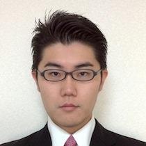 兼村 厚範(Atsunori Kanemura)